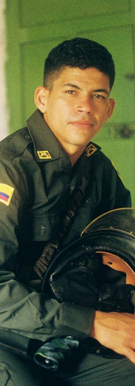 soldado para sitet.jpg