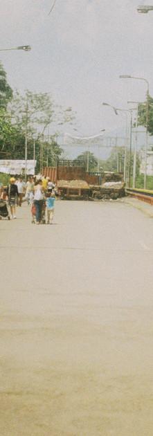 puente de urena 1.jpg