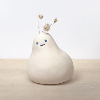 #B07_pear