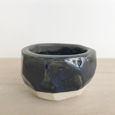 #13/ CANDLE HOLDER