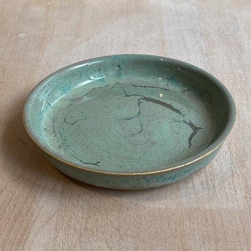 #F05_Dish (Green)