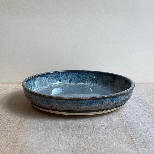 #F06_Dish (Blue)