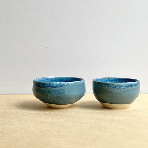 #F08_Sake cup