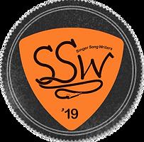 SSW19