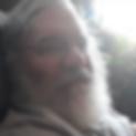 Screen Shot 2019-04-29 at 9.50.13 PM.png