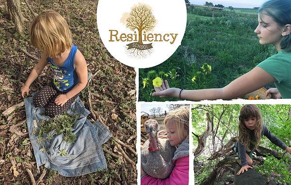 resiliency-social-media-banner.jpg