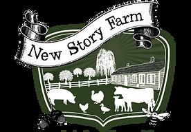 New Story Farm