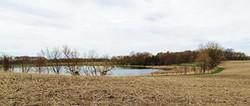 West Pond