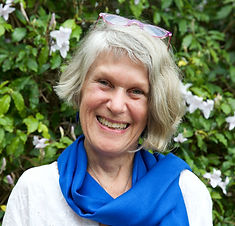 Sally Kingsford-Smith