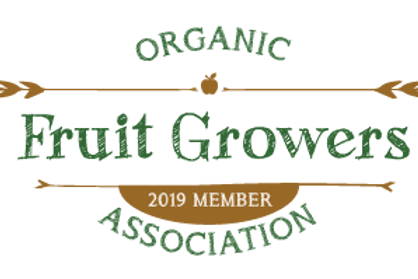 Active Non-Grower Member