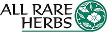 All-Rare-Herbs-logo-Sept18.jpg