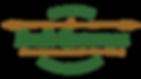ofga_logo.png