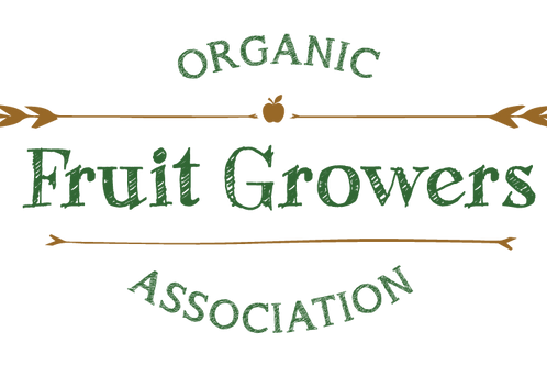 $40 Active Grower Membership Extension