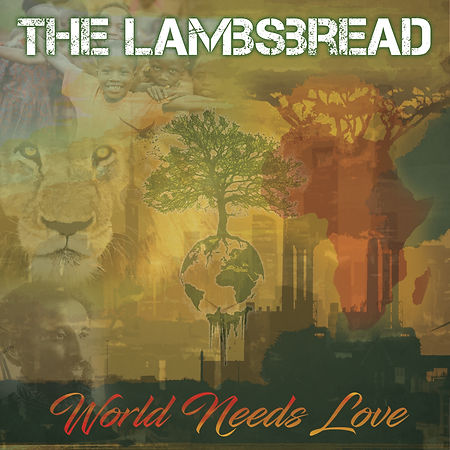 World Needs Love Cover iTunes.jpg