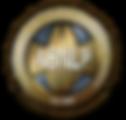 Trish ABNLP Logo.png