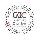 GCC Digital Stamp 2020.jpg