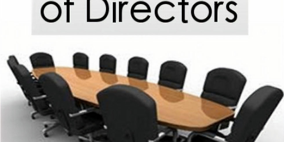Responsibilities of a Guernsey Director