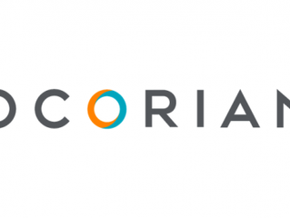 Platinum Compliance joins Ocorian