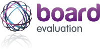 Board Evaluation Limited.png