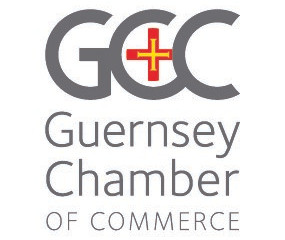 THE GUERNSEY CHAMBER OF COMMERCE