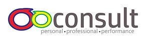 Trish - Consult logo.jpg