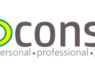 Platinum in association with Consult