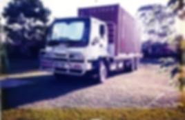White Isuzu_Body Truck_Heritage Park.png