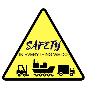 SAFETY IN EVERYTHING WE DO_BLUE.png