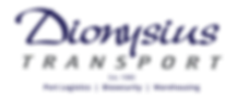 Dionysius-Logo.png