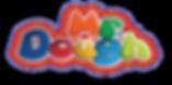 Logo-Mr-Dough.png