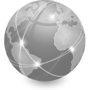 Network-Disconnected-icon.png