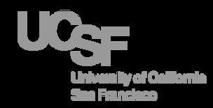 ucsf_logo-30d2f2543cd05328b4f88809495ac6