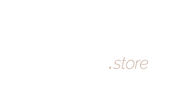 Jammy Logo_decupe_white.png