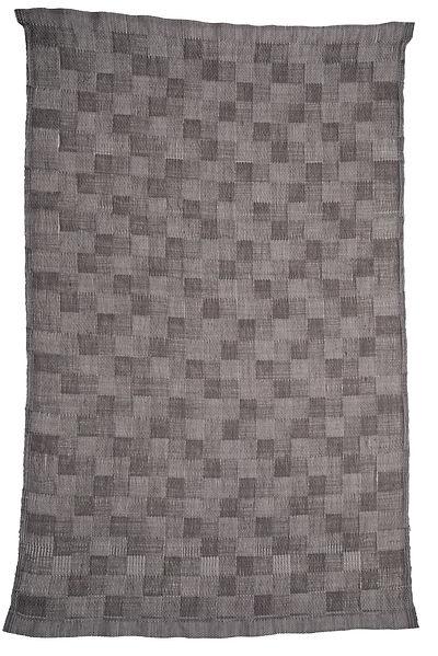 Mia Kugelmann textile design, commissioned work