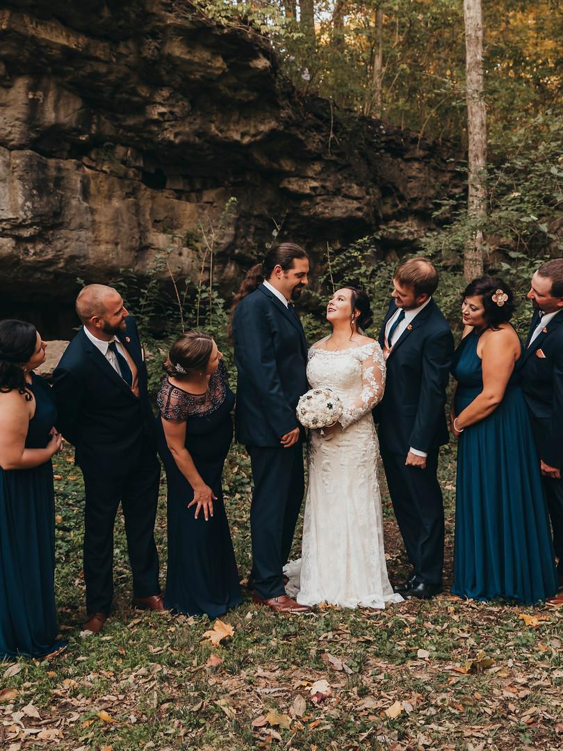 wedding web1.jpg