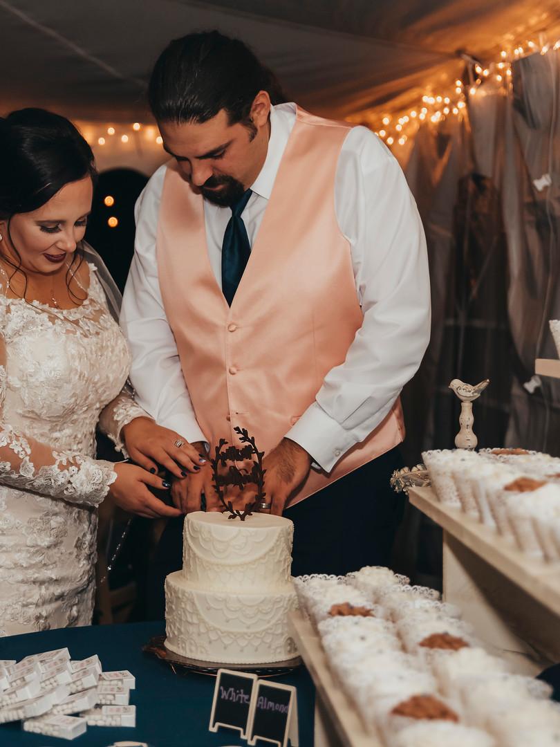 wedding web 2.jpg