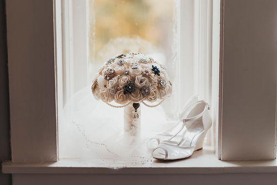 wedding web 4.jpg