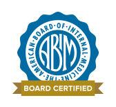 BoardCertified.jpg