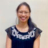 Dr Feng headshot.jpg