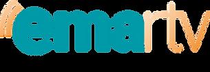 EMA-RTV_ORIGINAL.png