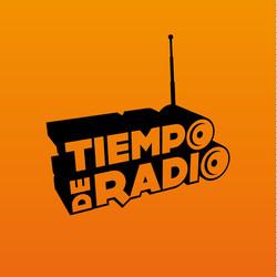 Tiempo de Radio, Sábados a las 11 de la mañana