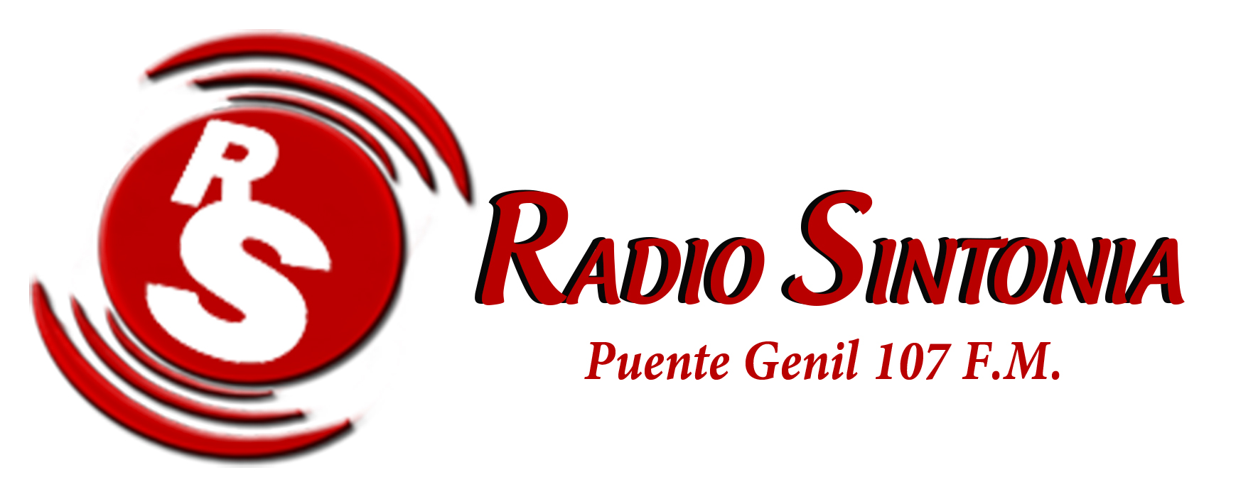 Radio Sintonia 107 FM