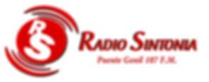 RadioSintonia con 107Dial.jpg