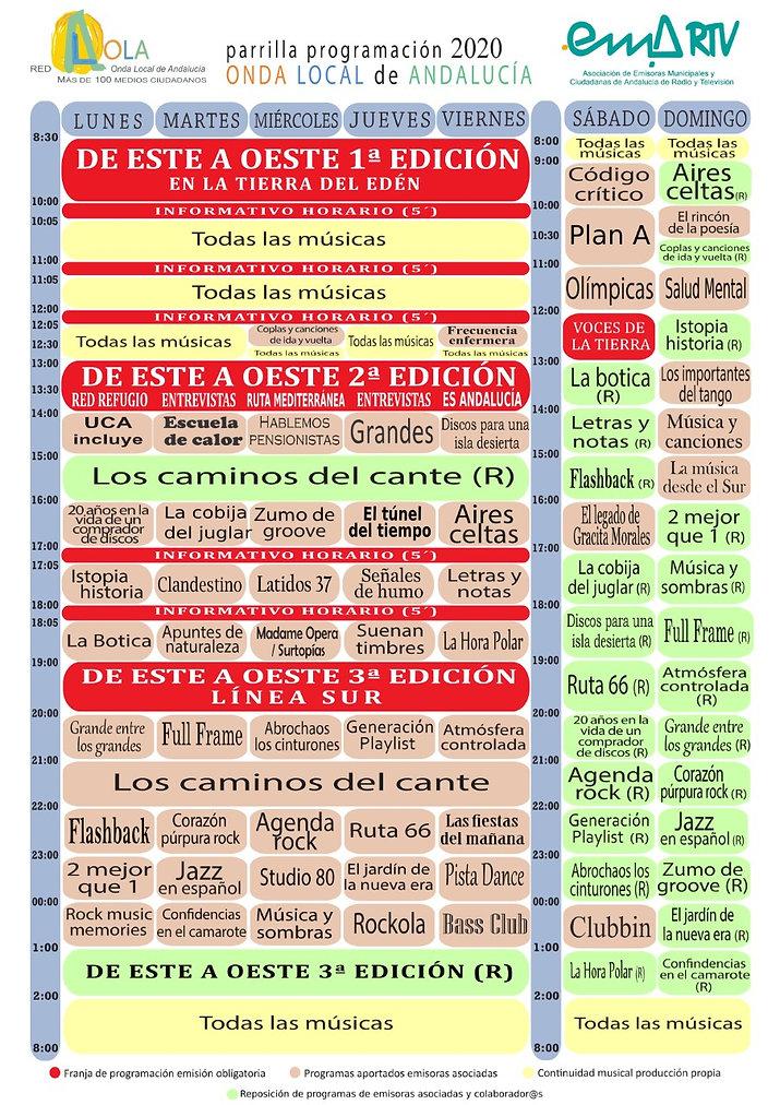 thumbnail_Parrilla_Onda_Local_Andalucía