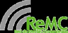 remc.png