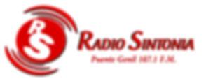 RadioSintonia con 1071Dial.jpg