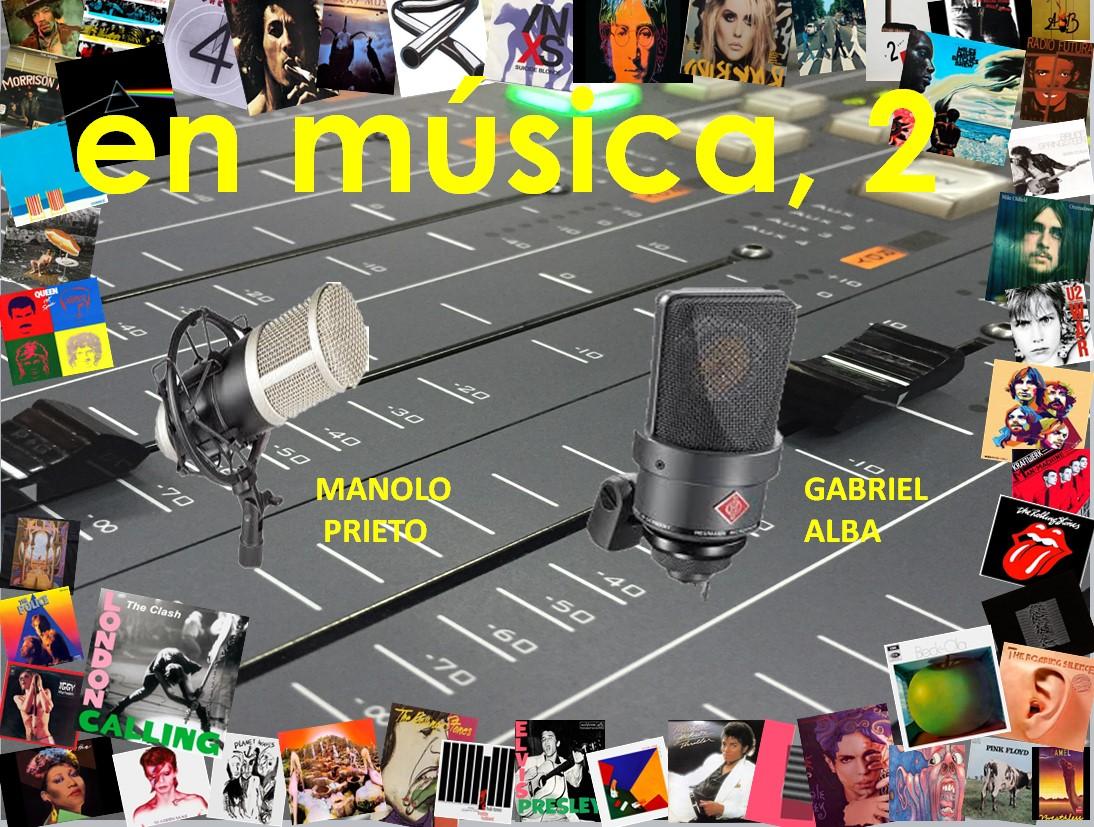 En Música Dos