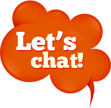 Chat Online With Our Trained Peer Mentors !