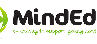 MindEd Launch
