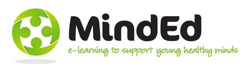 mind-ed.png
